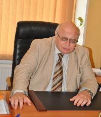 Гримитлин Александр Михайлович