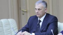 Губернатора Сахалина уличили в нарушениях условий госзакупок