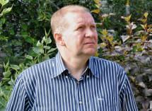 Мнение эксперта: Не стоит спекулировать трагедией в «Зимней вишне»