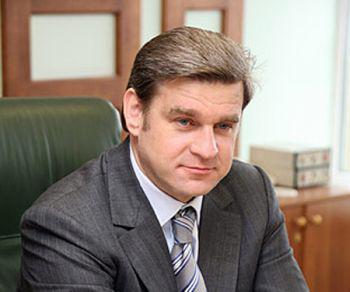 Дарькин Сергей Михайлович