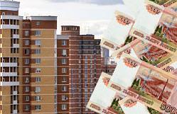 Проект Госпрограммы «Обеспечение качественным жильем и услугами ЖКХ населения России» обсудили в правительстве РФ