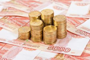 Спрос на ипотеку в России за 2 месяца снизился на 35-40%