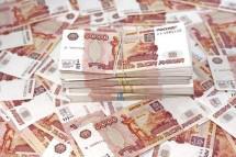 Рефинансирование АИЖК в I квартале составило 21,82 млрд руб