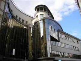 В Москве выбраны организаторы аукционов по продаже и аренде городского имущества