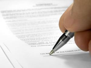 Опубликован доработанный проект нормативного правового акта «Об инженерных изысканиях для подготовки проектной документации, строительства, реконструкции объектов капитального строительства»