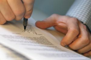 Вступают в силу изменения статьи об административных правонарушениях деятельности СРО