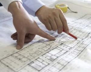 В Минстрое обсудили реализацию плана НИОКР на 2013–2015 годы