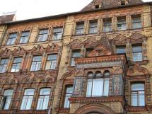 АИЖК хочет возродить в России доходные дома