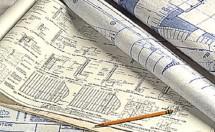 Вступили в действие новые национальные стандарты на проектную документацию