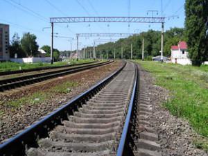 В Москве построят 240 км новых железных дорог