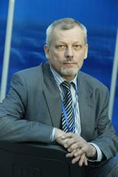 Журавлёв Александр Александрович