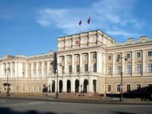 ЗакС согласовал кандидатуру Михаила Мокрецова на должность вице-губернатора Петербурга