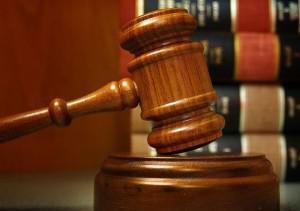 Сегодня вступает в силу закон об информационной открытости СРО