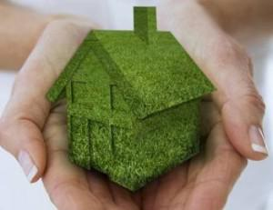 В Башкирии построят поселок с энергосберегающими домами