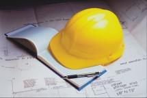 Эксперты обсудили качество строительных материалов