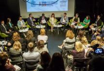 В Петербурге прошла конференция для кадастровых инженеров