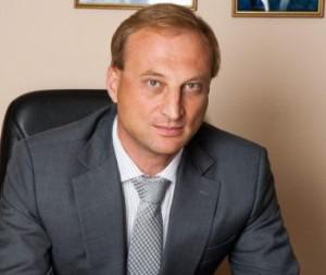 Леонид Казинец предложил создать Инфраструктурный фонд