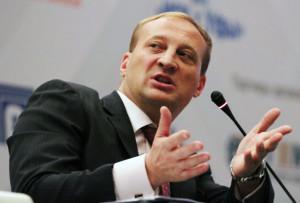Леонид Казинец: У застройщиков нет резервов для снижения себестоимости строительства жилья