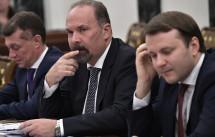 Глава Минстроя ответил за низкий рейтинг