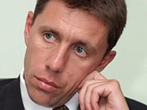 Коган Владимир Игоревич
