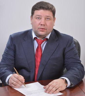 Константинов Илья Ильич