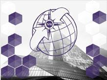 Подготовка к  IX конференции «Российский строительный комплекс: повседневная практика и законодательство» в самом разгаре