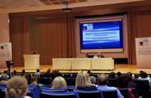 Представители проектных СРО обсудили перспективы развития проектной деятельности