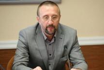 Мосгосстройнадзор активизировал взаимодействие со СРО