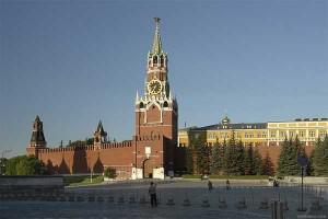 ГПУ президента России выступило против законопроекта о ГЧП