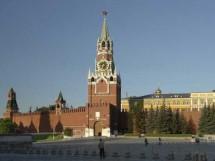 Состоялось первое заседание Совета при президенте РФ по жилищной политике
