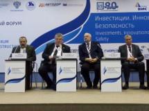 Подземные строители настаивают на комплексном развитии петербургского метро