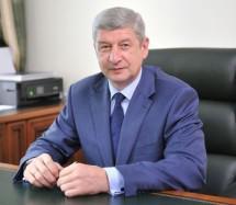 Лёвкин Сергей Иванович