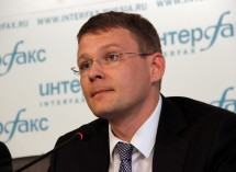 В ленинградском Госстройнадзоре «изъяли» заместителя председателя