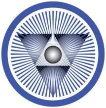 Саморегулируемая организация Ассоциация «Объединение организаций выполняющих инженерные изыскания при архитектурно-строительном проектировании, строительстве, реконструкции, капитальном ремонте объектов атомной отрасли «СОЮЗАТОМГЕО»