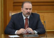 Нарушения норм строительства жилья выявлено в 11 регионах РФ