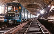 Московскую станцию метро «Котельники» введут через 2-3 месяца