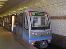 Инвесторам могут предложить профинансировать строительство столичного метро