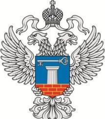 Минстрой готовит постановление «О реализации программы «Жилье для российской семьи»