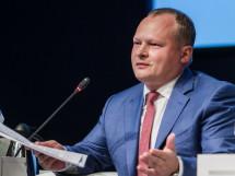 Антон Мороз: «Разработкой документов территориального развития должны заниматься профессионалы»