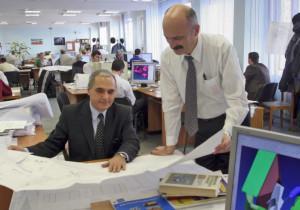 Мосгосэкспертиза сэкономила бюджету более 30 миллиардов рублей