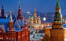 В Москве пройдет 3-й Конгресс предприятий наноиндустрии