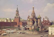 Публичные слушания в Москве могут стать интерактивными