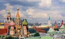 Москва по объемам ввода недвижимости занимает 4 место в мире