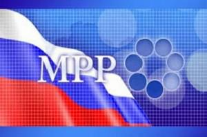 Минрегион: допуск СРО для подготовки рабочей документации не требуется