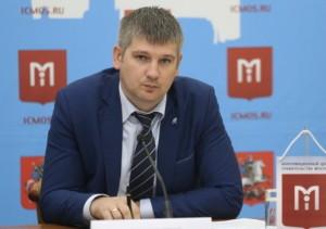 ФАУ «ФЦС» возглавил Сергей Музыченко