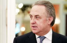 Виталий Мутко возглавил ДОМ.РФ