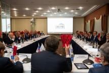 Казанской СРО указали на выход