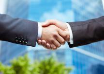 Ассоциация НОПСМ решила улучшить процедуру оценки соответствия стройматериалов