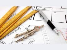 Началось общественное обсуждение ведомственного приказа о порядке определения цены типовых контрактов на изыскательские, проектные  и строительные работы