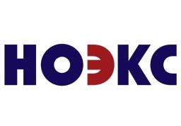 НОЭКС выступил против ликвидации института негосударственной экспертизы